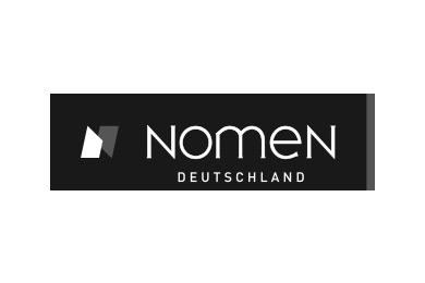 Nomen, Düsseldorf