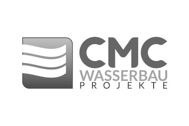 CMC Wasserbauprojekte GmbH, Bad Honnef