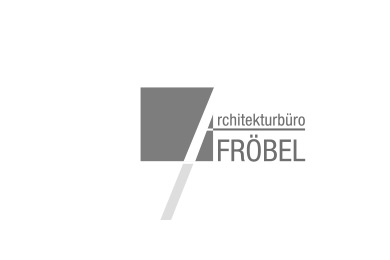 Architekturbüro Fröbel, Wesseling
