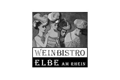 Weinbistro ELBE, Bonn