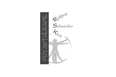 Physiotherapie Rollfing Schneider Klatt, Mainz & Ginsheim-Gustavsburg