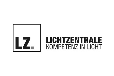 LICHTZENTRALE, Nürnberg