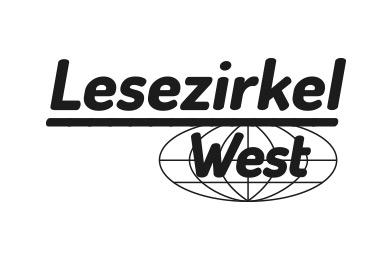 Lesezirkel West, Troisdorf