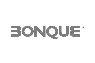 BONQUE®, Troisdorf