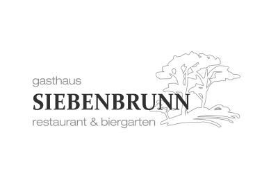 Gasthaus Siebenbrunn, München