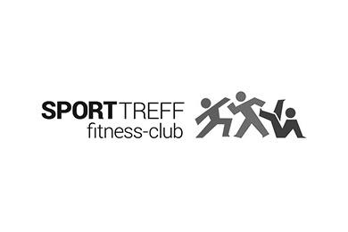 SportTreff, Bonn