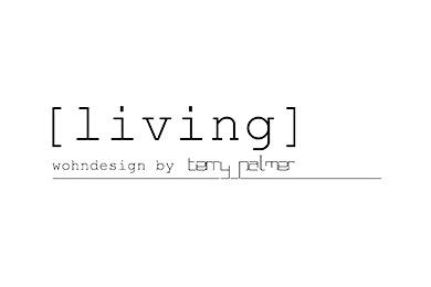 [living] wohndesign, Köln & Bad Breisig