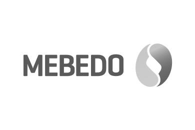 Mebedo GmbH, Koblenz
