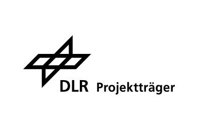DLR Projektträger, Bonn