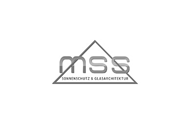 MSS Glasarchitektur, Lohmar