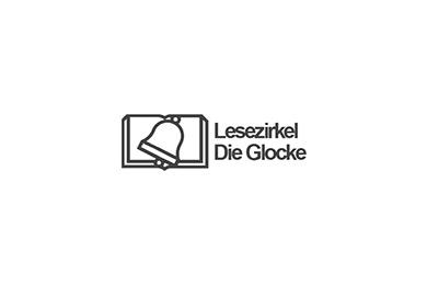 Lesezirkel Die Glocke, Herne & Dortmund