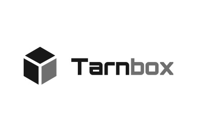 Tarnbox, Alfter