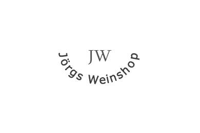 Jörgs Weinshop, Köln