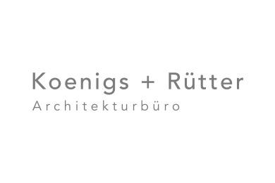 225-Koenigs-Ruetter-Logo-390