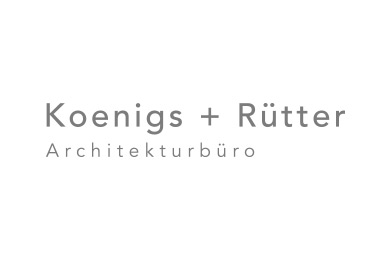 Koenigs + Rütter, Bonn