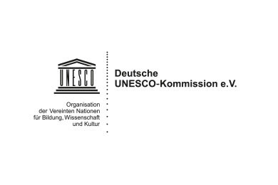Deutsche UNESCO-Kommission e.V., Bonn