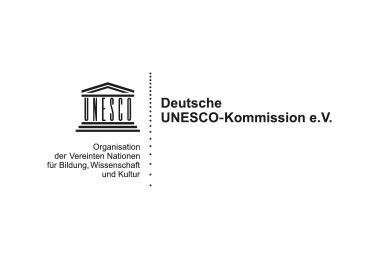 236-Deutsche-UNESCO-Kommission