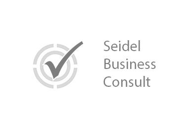 Seidel Business Consult, Meckenheim