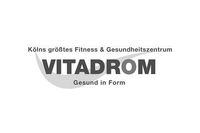 Vitadrom, Köln