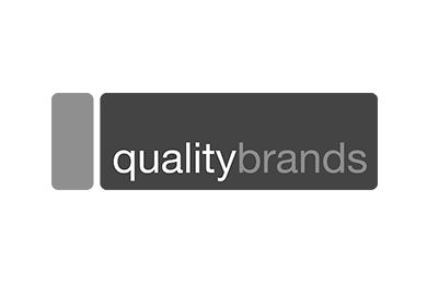 Quality Brands AG, Dübendorf (Zürich), Schweiz