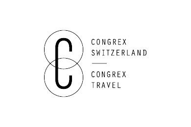 Congrex Switzerland, Basel