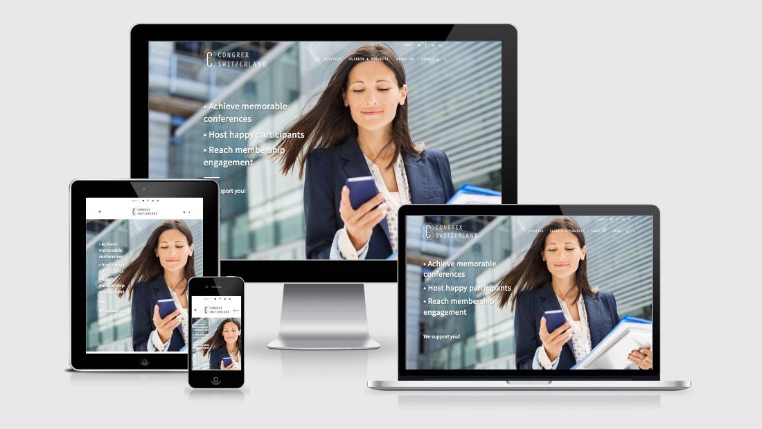 290-Erstellung-einer-responsiven-Unternehmenswebsite-fuer-Congrex-Basel