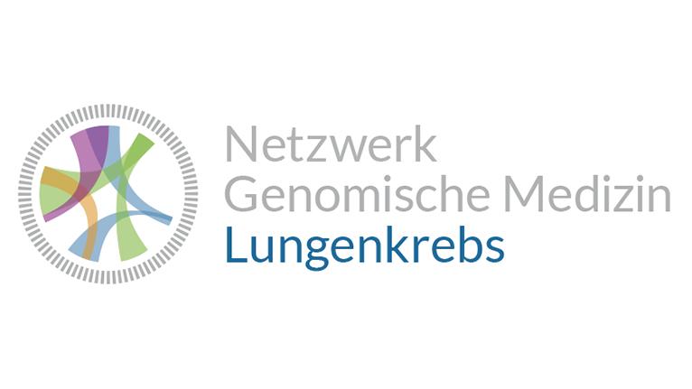 292-Netzwerk-Genomische-Medizin-766-431