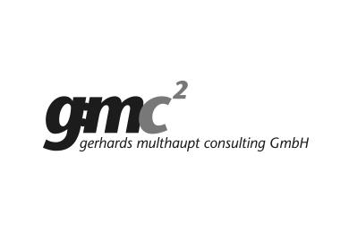 gmc², Bonn