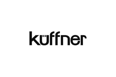 Küffner Aluzargen, Rheinstetten