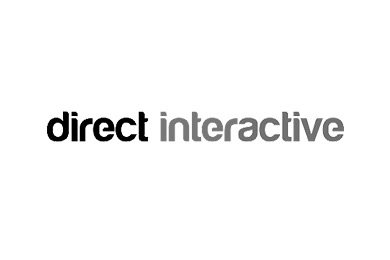 Burda Direct Interactive, Offenburg