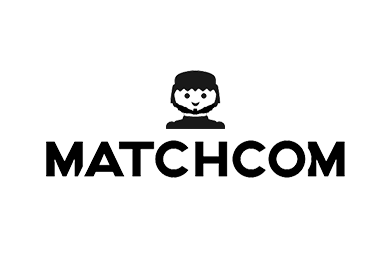 Match Communications, Zürich