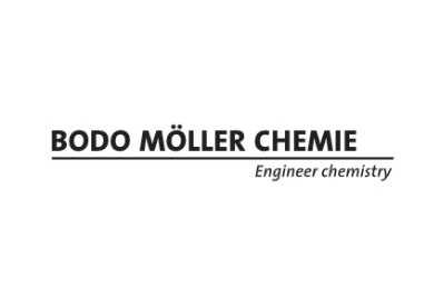 Bodo Möller Chemie, Offenbach
