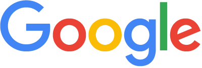 Google_2015_logo-400×135-1