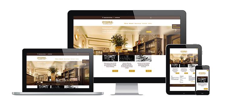 Homepage-Erstellung-mit-Premium-Themes-in-Responsive-Webdesign