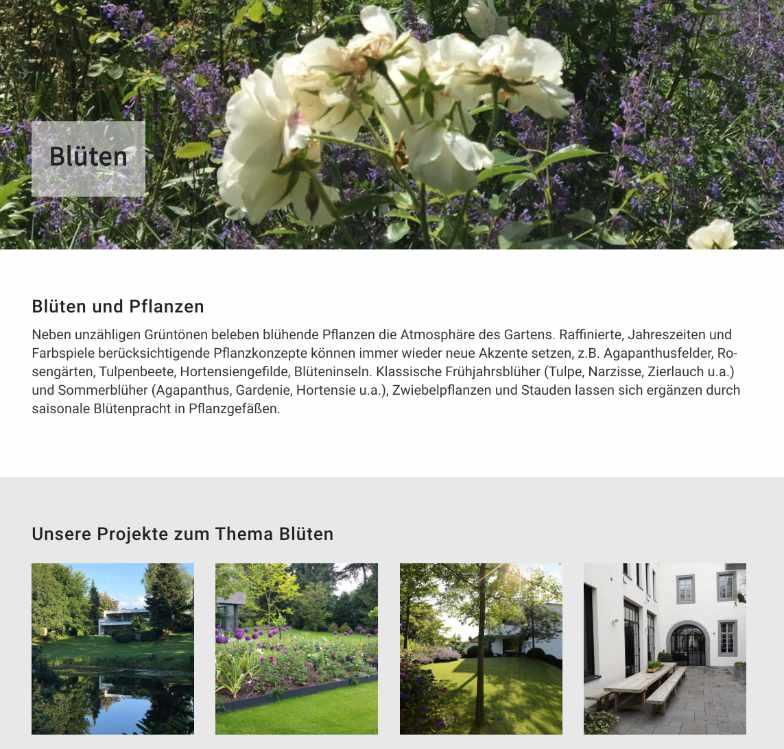 0838-Jansen_und_Arens-design-784