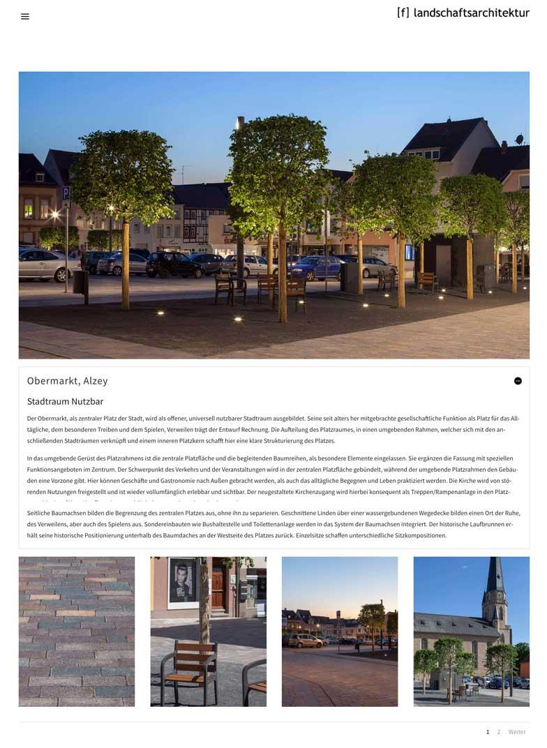 0530-landschaftsarchitektur-gmbh-projektsteckbrief-784