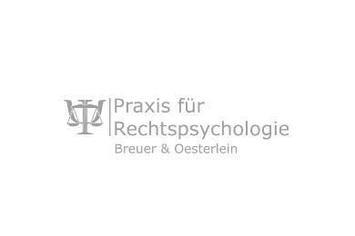 Praxis für Rechtspsychologie Breuer & Oesterlein, Düsseldorf