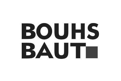 WILHELM BOUHS Hoch-Tief-Ingenieur-Bau GmbH, Bad Breisig