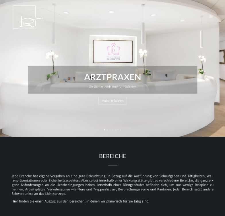 0147-LRT-Bereich-arztpraxis-784