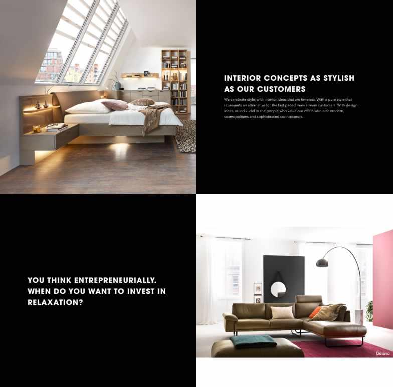 0737-garant-design-784