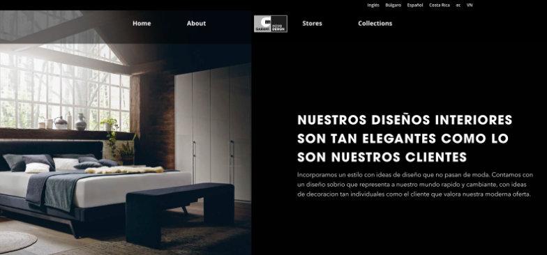0737-garant-home-design-mehrsprachigkeit-784