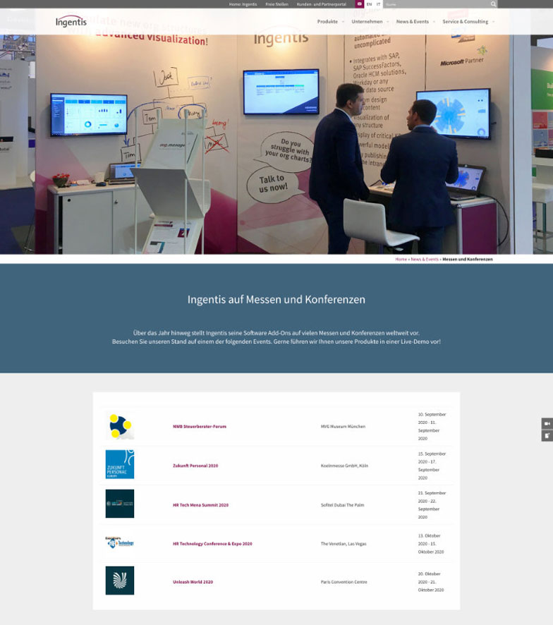 0741-ingentis-eventmanager-784×886