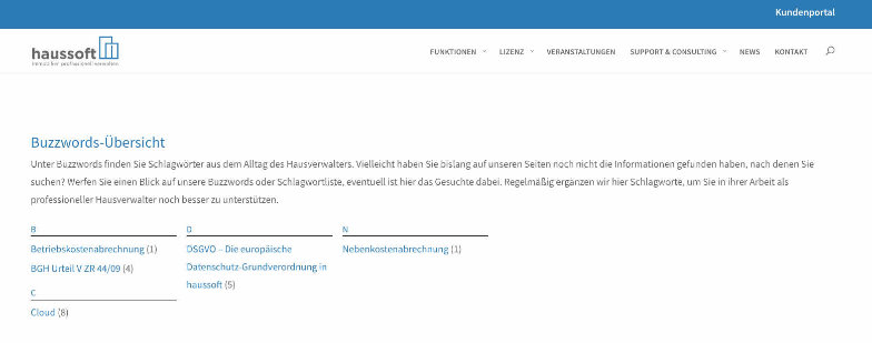 0784-haussoft-buzzword-uebersicht-784