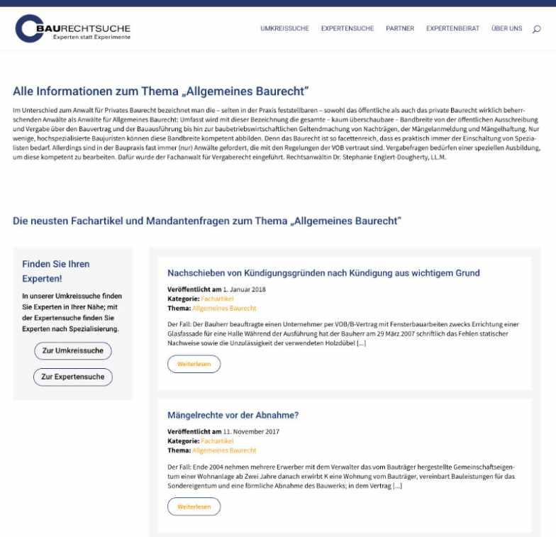 0827-baurechtsuche-thema-allgemeines-baurecht-784