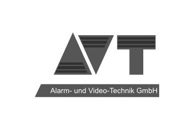 AVT GmbH, Aschaffenburg