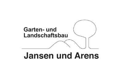 Jansen & Arens, Köln