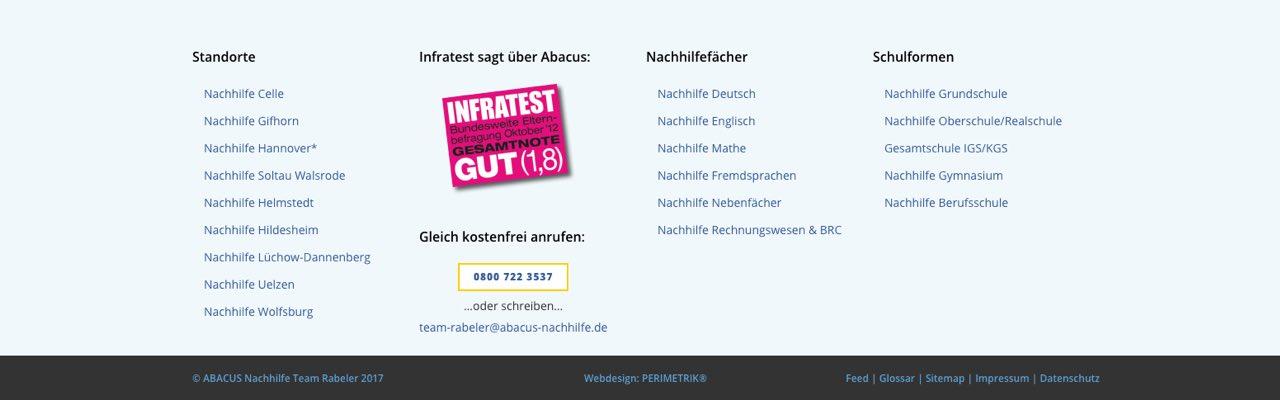Footer_Nachhilfe_beim_Schueler_–_ABACUS_Team_Rabeler.1280×400
