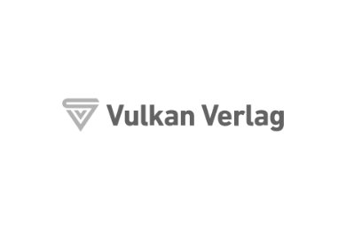 Vulkan Verlag, Essen