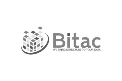 Bitac Consulting, Wegberg