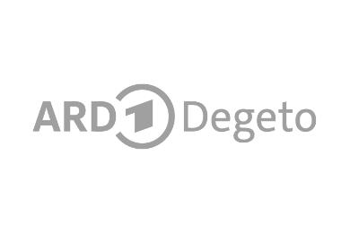 Degeto Film GmbH, Frankfurt am Main